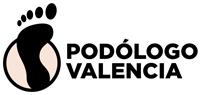 Podólogo Valencia